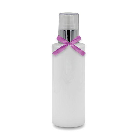 body-milk-%ce%b3%cf%85%ce%bd%ce%b1%ce%b9%ce%ba%ce%b5%ce%af%ce%bf