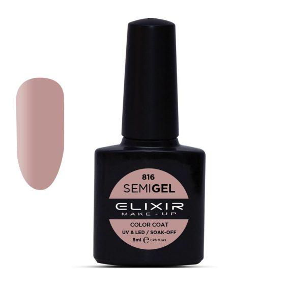 celixir-semigel-816-s