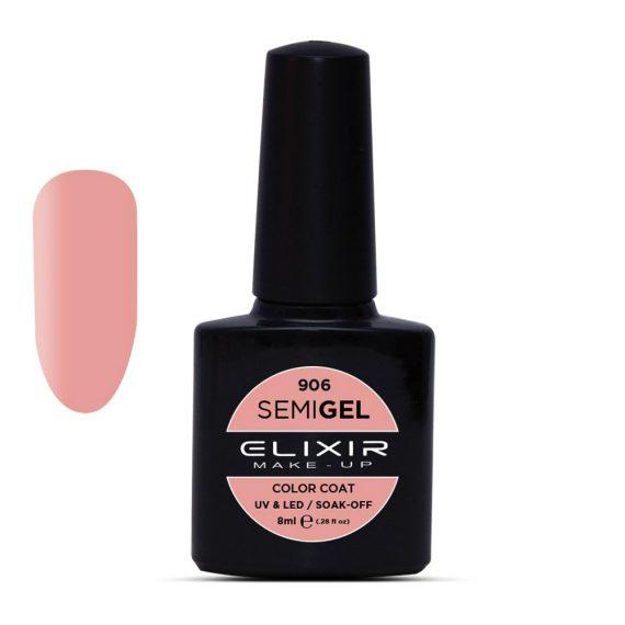 celixir-semigel-906-s