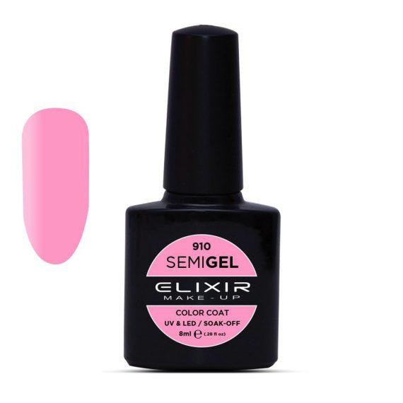 celixir-semigel-910-s