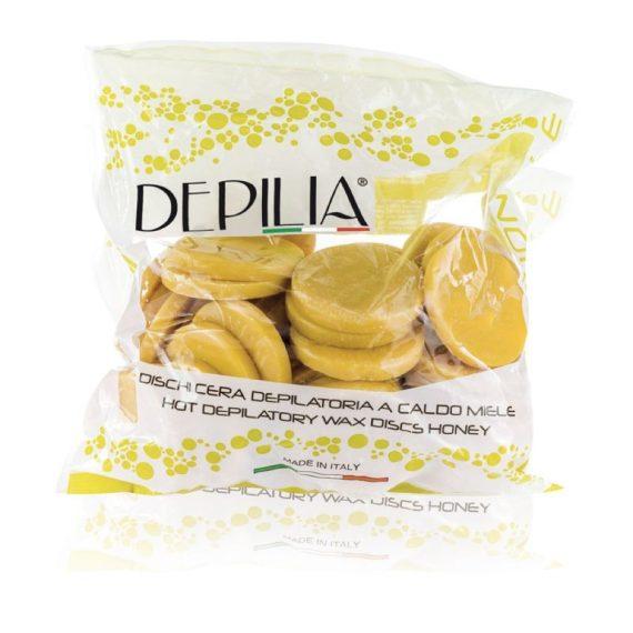 Depilia_Cera_3.1-miele_1000ml-s