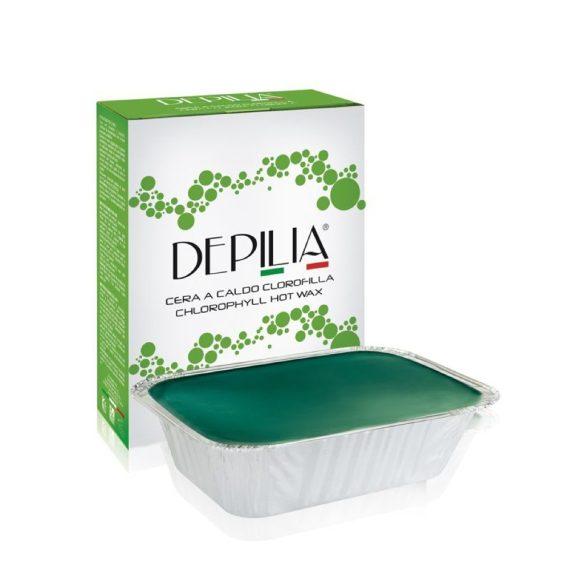 Depilia_Cera_3.2-clorofilla_500ml-s