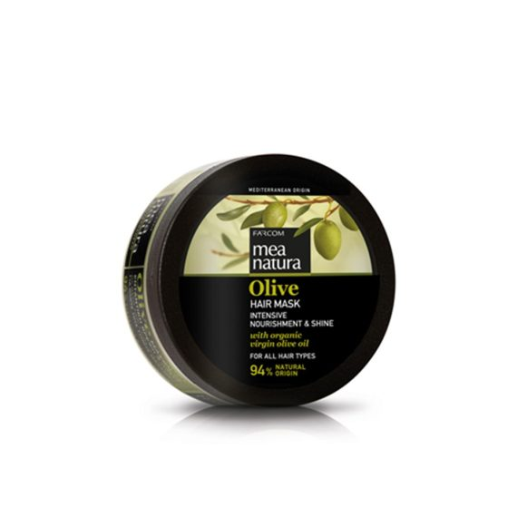 MEA-NATURA-HAIR-MASK-FINAL