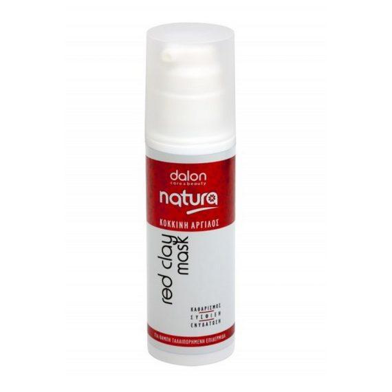 NATURA_RED_CLAY_150ML-400x600
