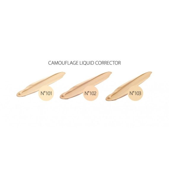camouflage-liquid-corrector2