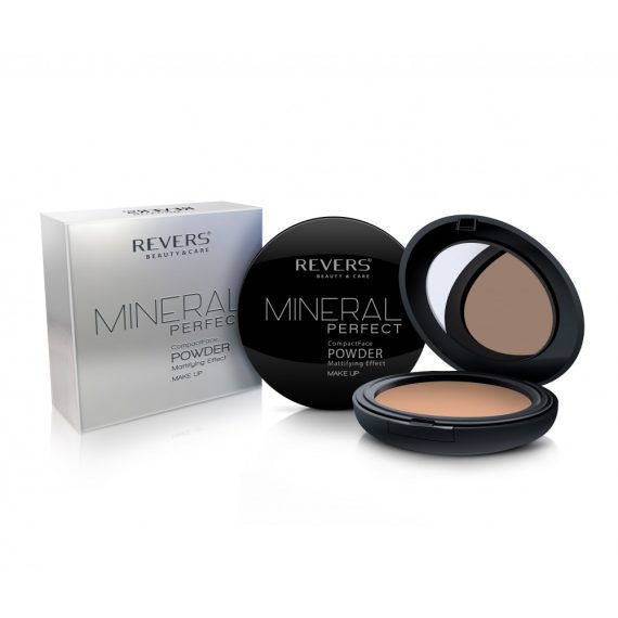 compact-powder-mineral-perfect
