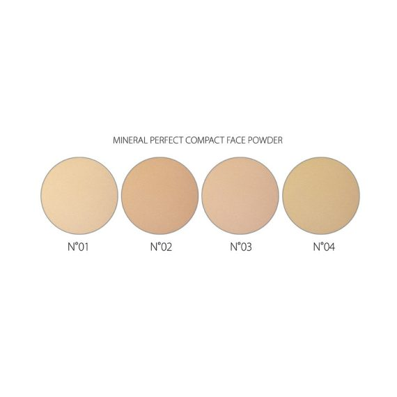 compact-powder-mineral-perfect2