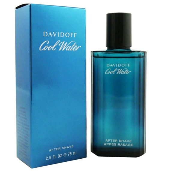 coolwater75mlaftershave-s
