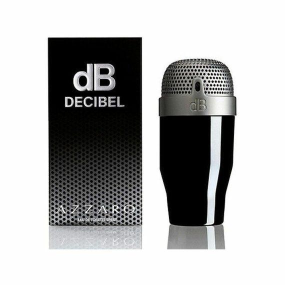 decibel50ml-s