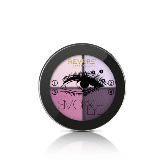 eyeshadow-smoky-eye