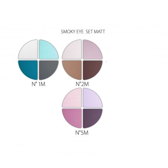 eyeshadow-smoky-eye2a