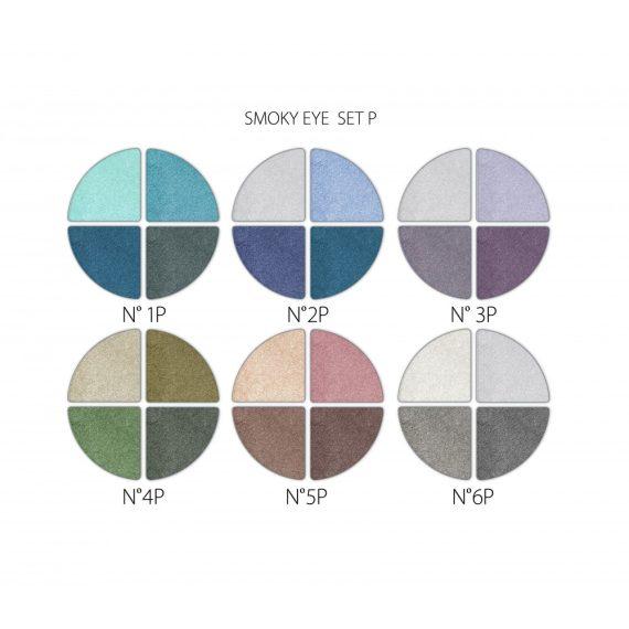 eyeshadow-smoky-eye3