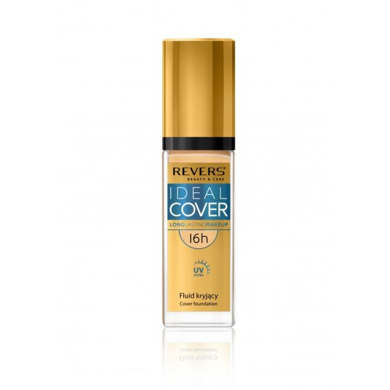 ideal-cover-long-lasting-strongly-covering-foundation