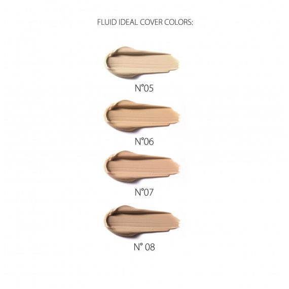 ideal-cover-long-lasting-strongly-covering-foundation2