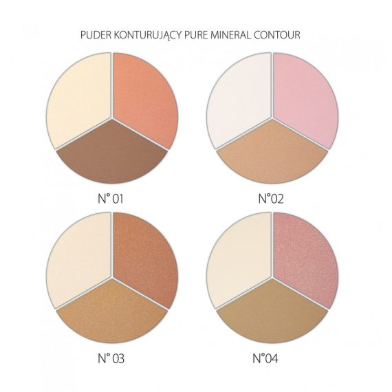pure-mineral-contour2