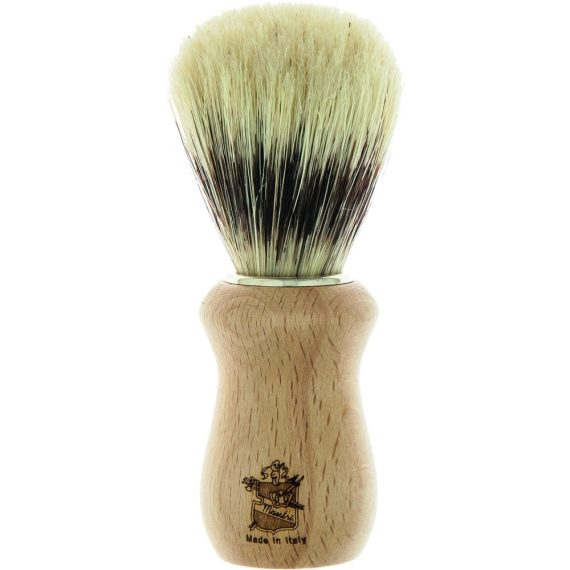 BL02_Pennello-da-Barba