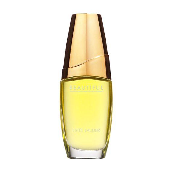 Estee-Lauder-Beautiful-Eau-de-Parfum-Spray-75ml-0001396