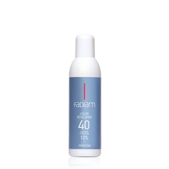 Farcomfadiamoxycream40-110ml