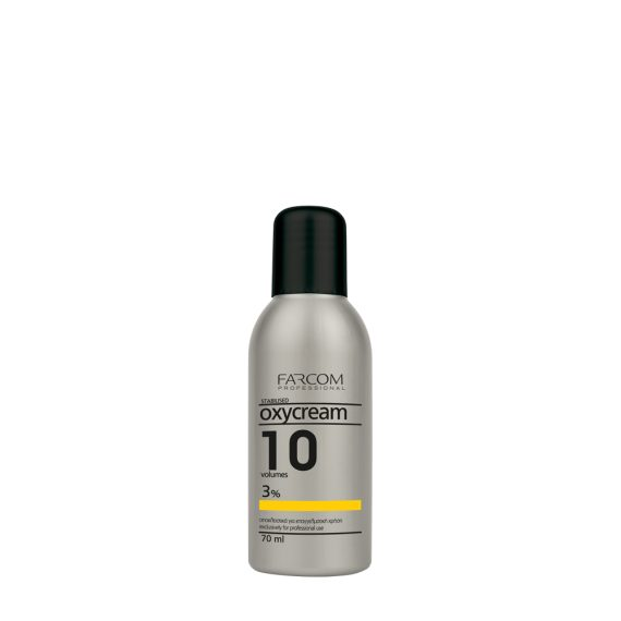 Farcomoxycream10-70ml