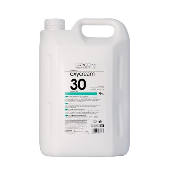 Farcomoxycream30-3500ml