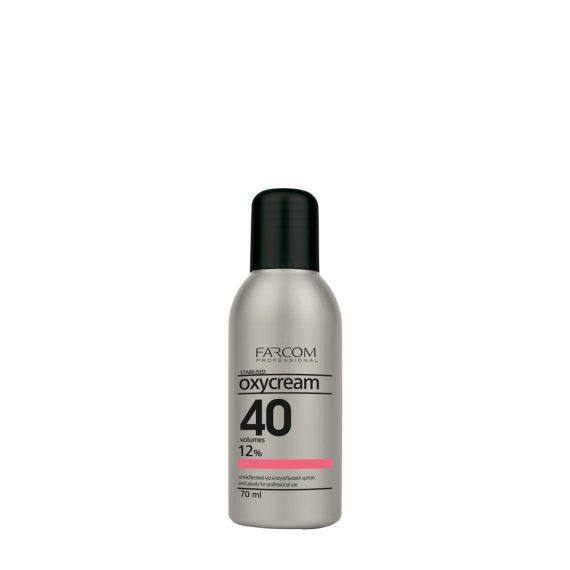 Farcomoxycream40-70ml