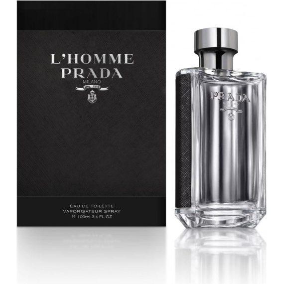 Prada-L-Homme-Eau-de-Toilette-100ml2