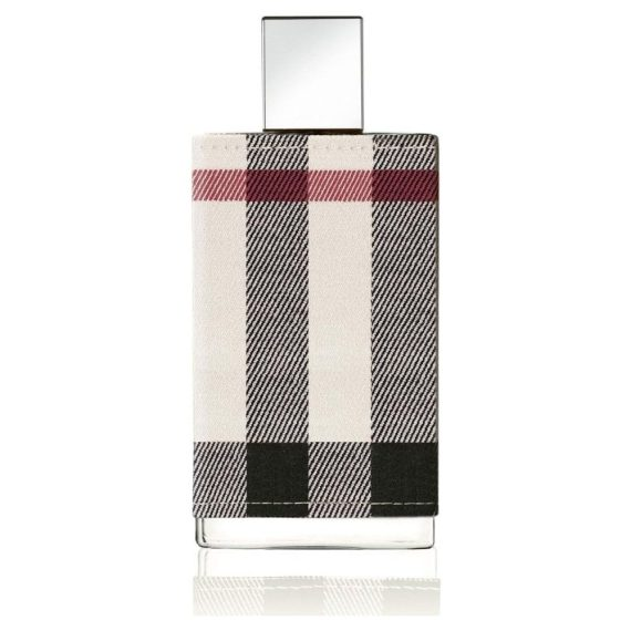 burberry-london-for-women-eau-de-parfum-100ml-spray-p942-994_image