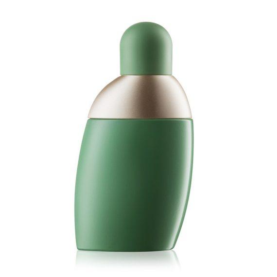 cacharel-eden-eau-de-parfum-50ml