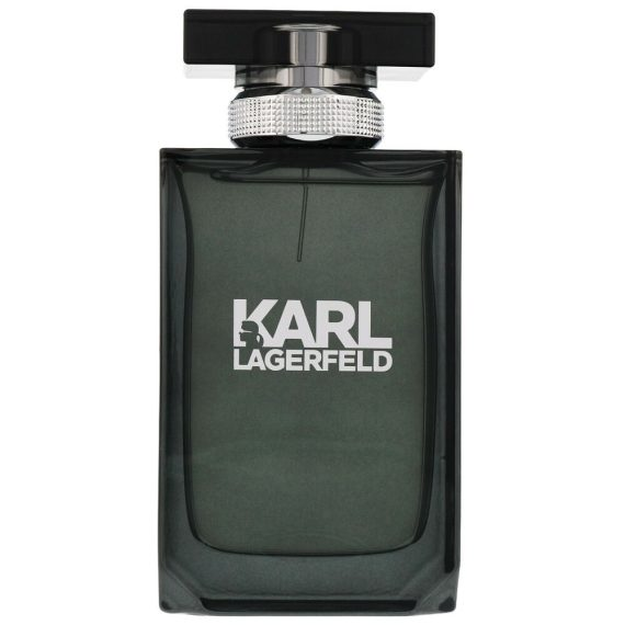 karllangerfld100ml