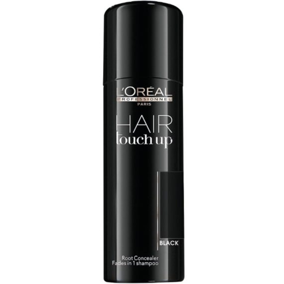 loreal-professionnel-hair-touch-up-black-75ml-p7371-21259_image