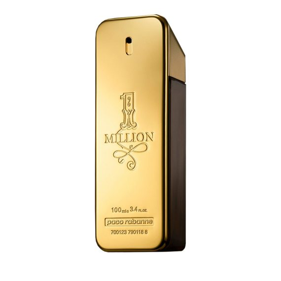 million100ml1