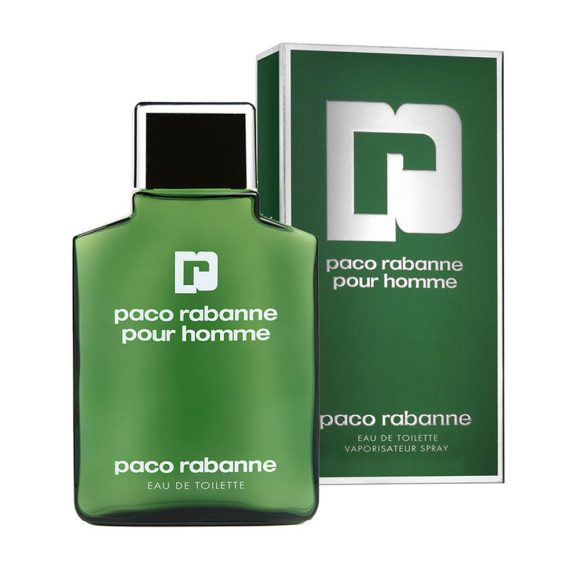 pacorabanne100ml2