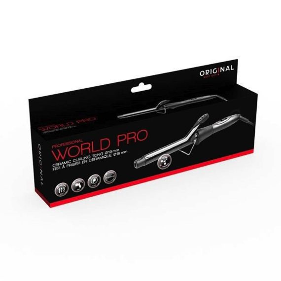 sibelworldpro19mm-2-s