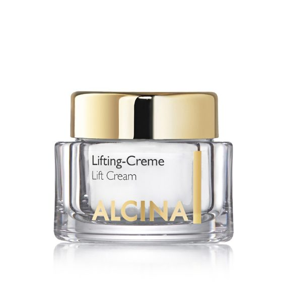 ALCINA LIFTING-CREAM LIFT CREAM 1