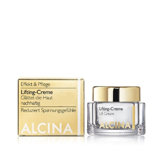 ALCINA LIFTING-CREAM LIFT CREAM 2