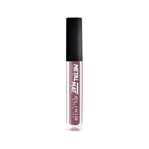 Lipgloss-Metal-Mat-330