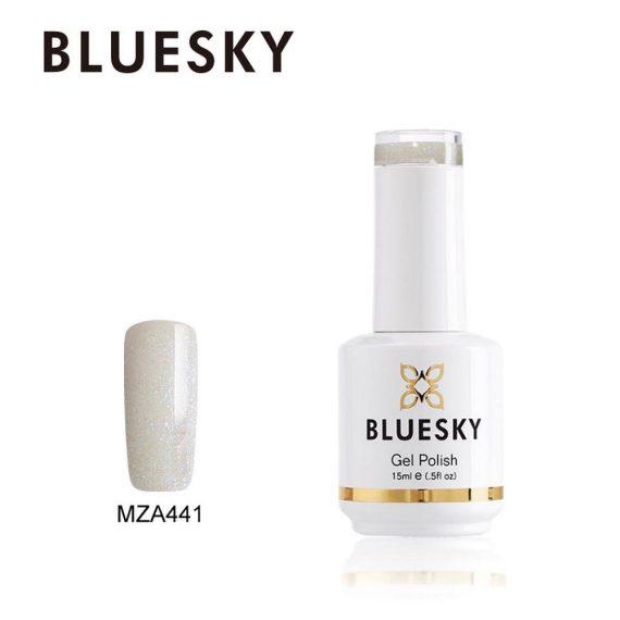 MZA441