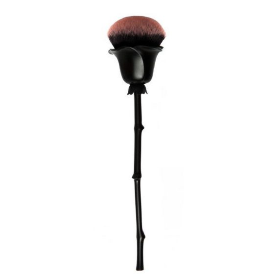 Rebel Rose Brush- Blush Brush 2