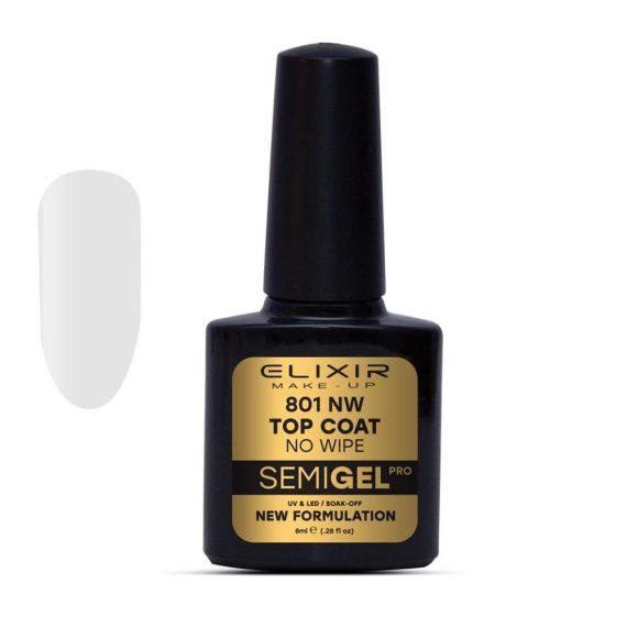 elixir-semigel-801NW-1200x1800