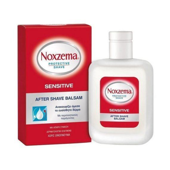 large_0086437_noxzema-aftershave-balsam-sensitive-100ml