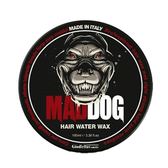 maddoghairwaterwax2-s