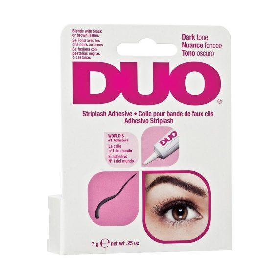 Ardell Duo Striplash Adhesive Dark Tone 7g