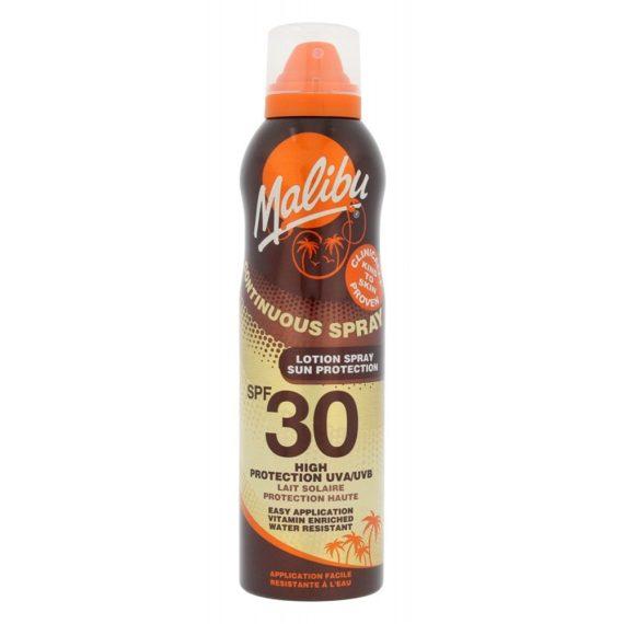 Malibu-Continuous-Spray-Sun-Body-Lotion-175ml-Waterproof-Spf30-5025135117008-30