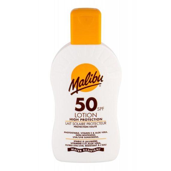 Malibu-Lotion-Spf-50-Sun-Body-Lotion-200ml-Waterproof-5025135113376-10