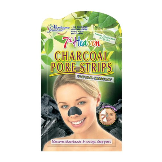 charcoal-pore-strips-main