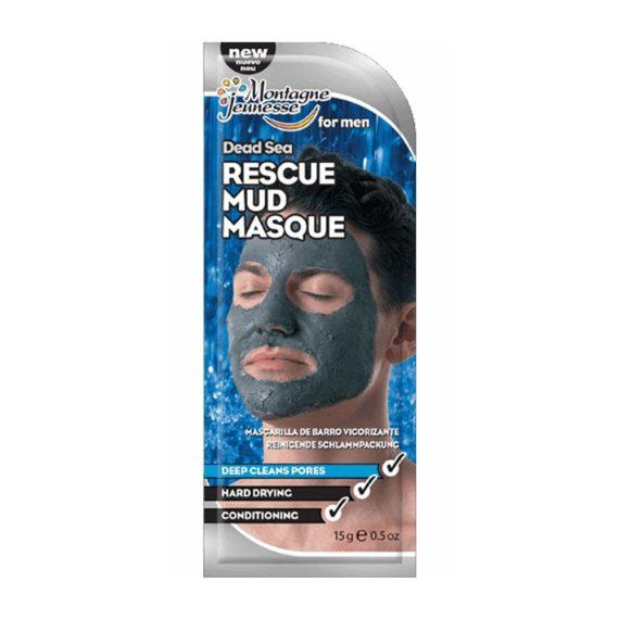 dead-sea-rescue-mud-masque-main