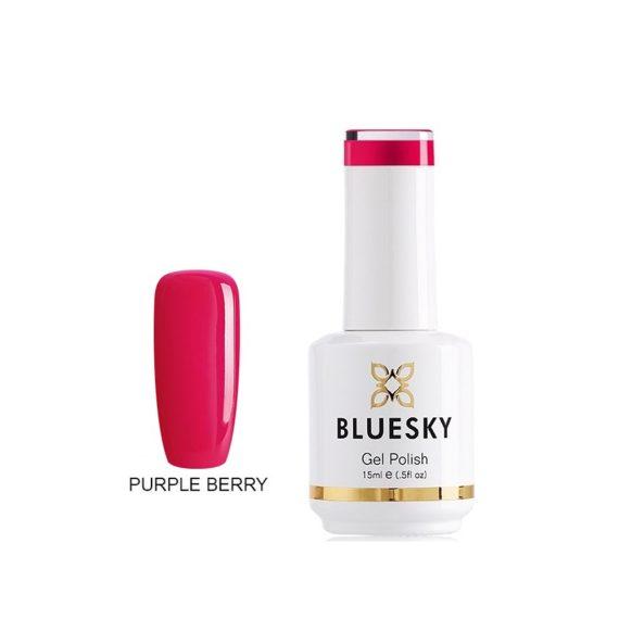 Purple Berry res