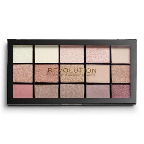 Revolution Reloaded Palette Iconic 3.0