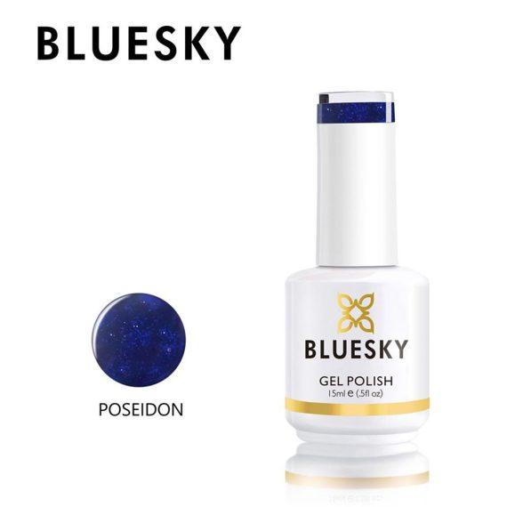 Bluesky Poseidon