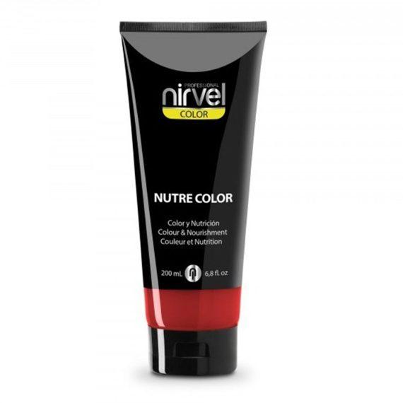 nutre-color-fluor-nirvel-carmine-200ml
